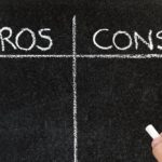 commercial subleasing pros and cons