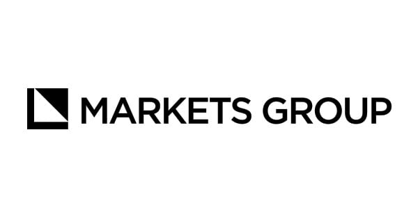 Markets Group