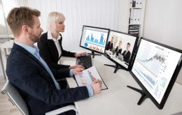 NYC Office Suites provides virtual office space in Midtown Manhattan with many flexible and customizable options.
