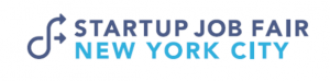 The NYC Startup Job Fair kicks off on September 29 at noon and runs until 5pm inside Vanderbilt Hall, 40 Washington Square in New York City.