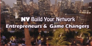 Meet new co-founders, partners, coaches, and team members for your start-up.