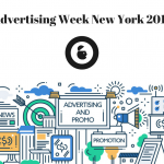 5 Prominent Speakers at Advertising Week NY 2017