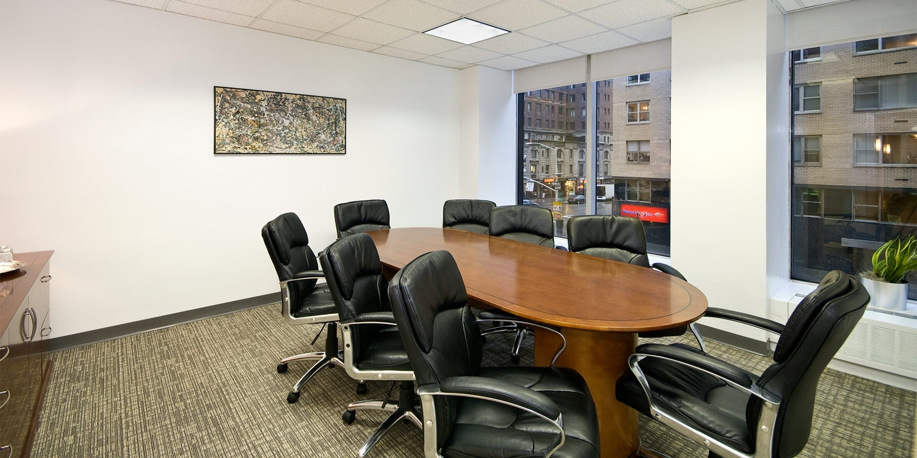 nyc rentals scottsdaletemporary room in temporary breather hourly new pics suites startup city rent york your time rooms atlanta is office for to it meeting tulsatemporary space