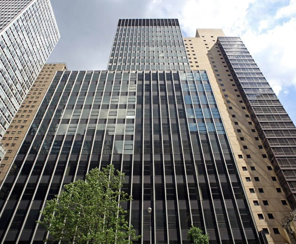 midtown small firm jersey suites law virtual nyc home office new
