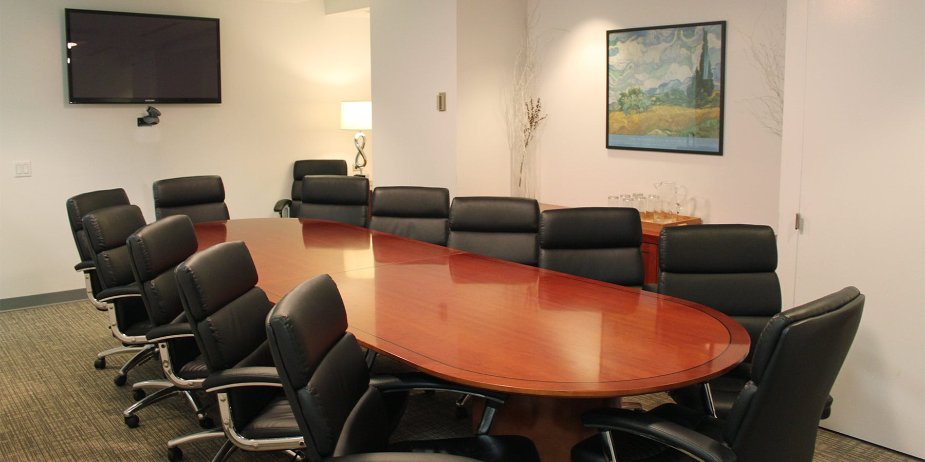 Image result for meeting room for rent