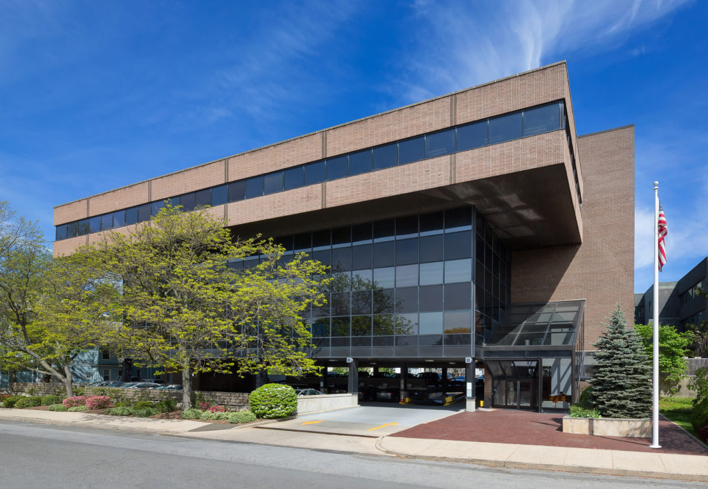 Rent Furnished Office Space In Stamford Ct 30 Oak Street